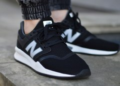 new balance ms247ff
